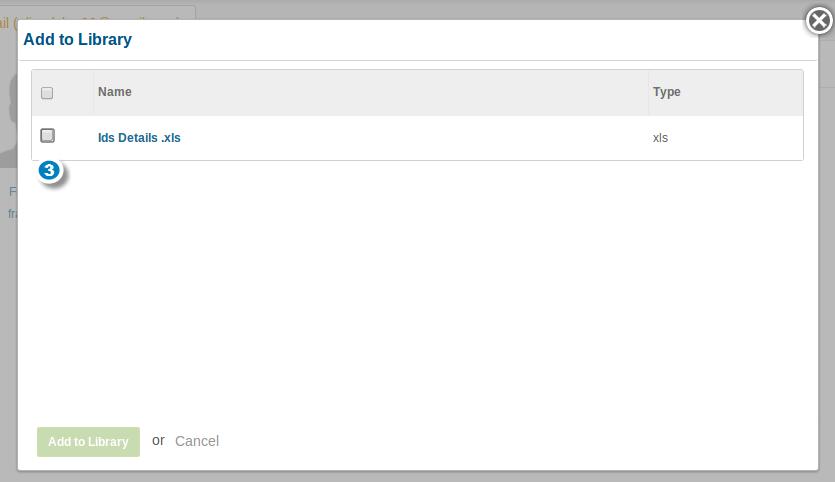 Web to Lead multiple document upload7